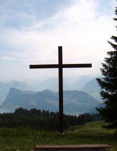 1154703_cross