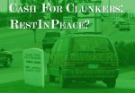 cash-for-clunkers-rip