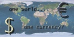 world_currency1