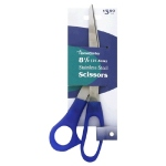 $3.99 Scissors at Walgreens